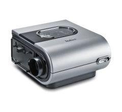 Atemluftbefeuchter H5i für S9-Serie