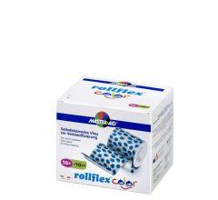 ROLLFLEX® color Fixiervlies