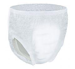 Medi-Pants