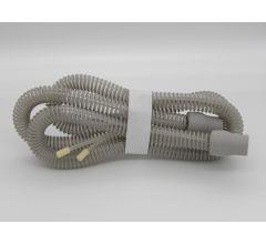 Patientenschlauch 1,8 m / 22 mm mit Druckmeßschlauch