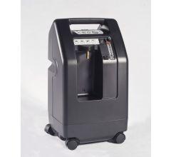 Compact 525 stationärer Sauerstoffkonzentrator