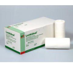Lenkideal®