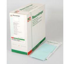 Raucodrape® PRO OP-Abdecktücher