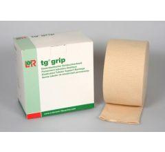 tg® grip