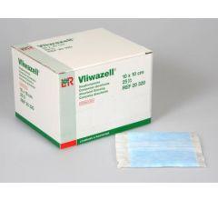 Vliwazell steril