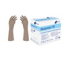 Neopretex® OP Handschuh