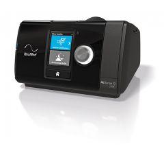 AirSense S10 Elite CPAP - Therapiegerät