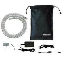 Patientenschlauch beheizt  1,8 m / 22 mm ComfortTube