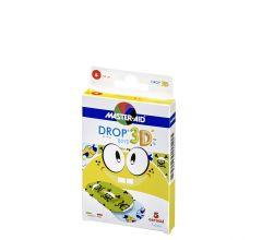 DROP® 3D Boys & Girls