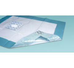 Foliodrape® Protect Tücher