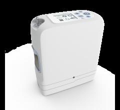 Inogen G5 HF 16 Cell Batterie Mobiler Sauerstoffkonzentrator