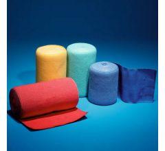 Mediband 70 color