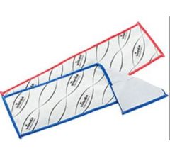 MicroOne Taschenmop