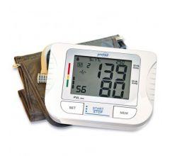 Blutdruckmessgerät PBM3,5