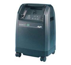 VisionAire 5 stationärer Sauerstoffkonzentrator
