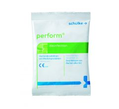perform® Flächendesinfektion