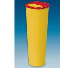 Kanülenentsorgungsbox 5 Liter