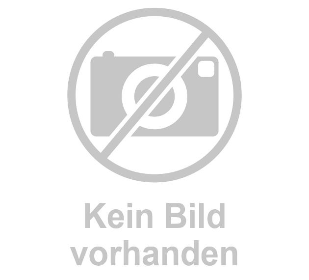 Signa Elektrolytspray